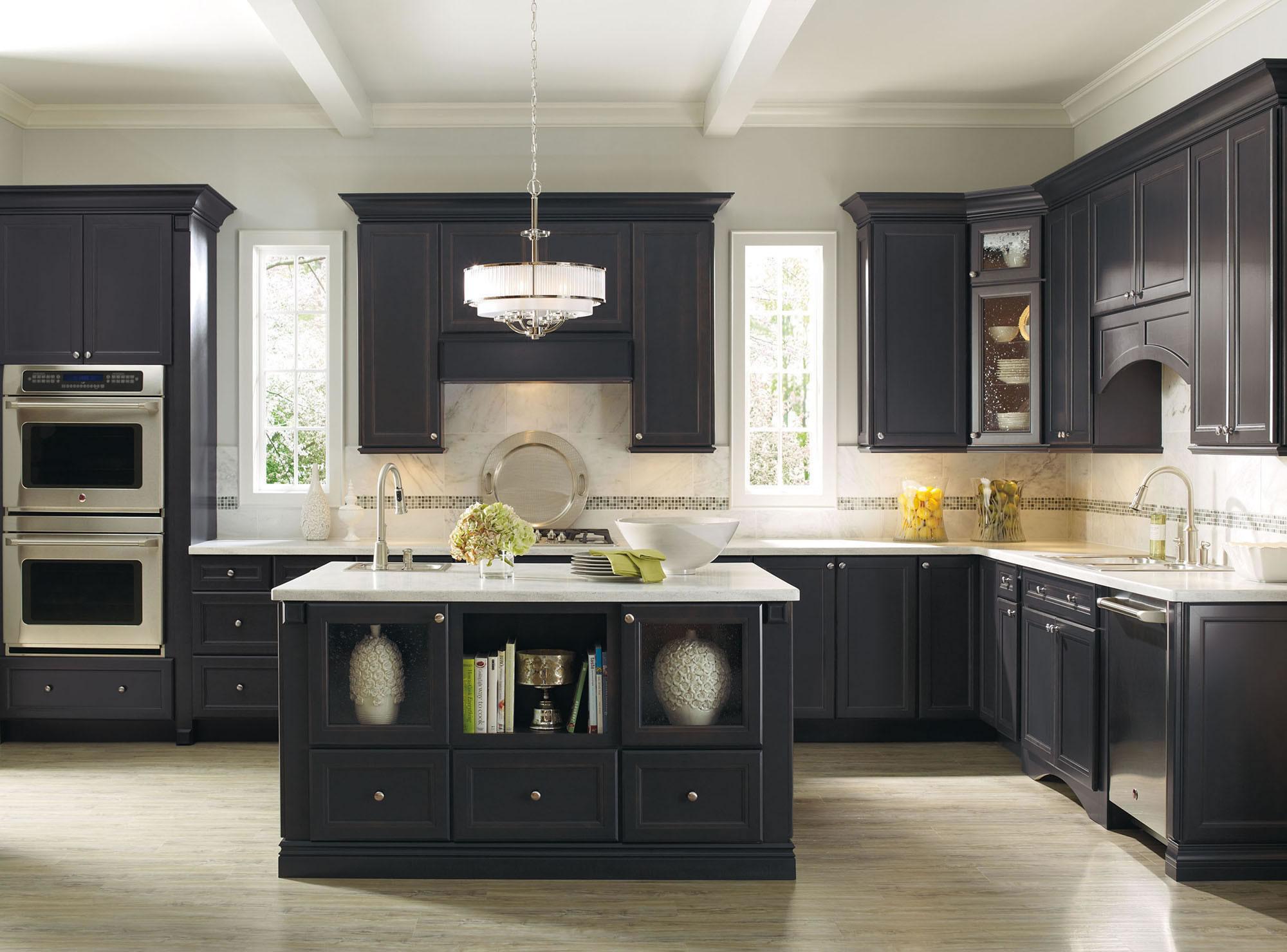 Custom Kitchen Cabinets Ta a Wa Custom Kitchen Bench Seats